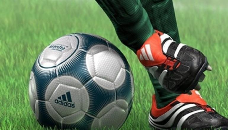 Campionato calcio 8 CS Zappia, si gioca la 4^ giornata
