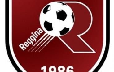 Reggina-Palermo 0-2, il tabellino