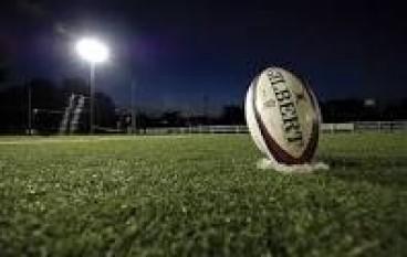 Rugby Reggio-Frascati 22-15, vittoria di carattere dei reggini