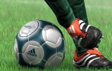 Campionato calcio A 11 Over 40, risultati e classifica 2^ giornata