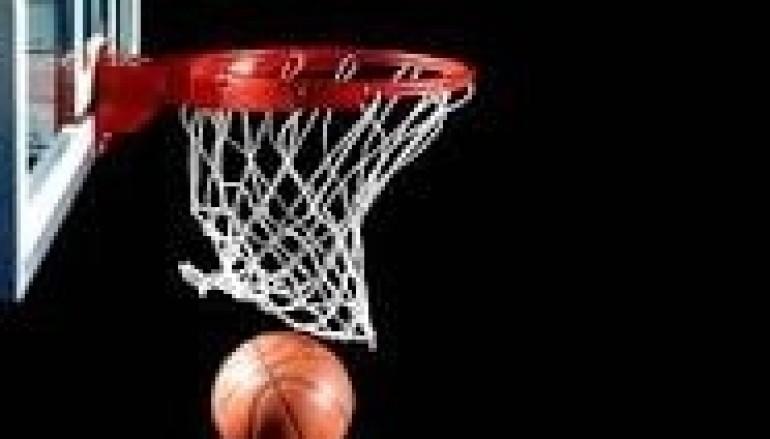 Basket, Vis Reggio Calabria-Basket Acireale 64-68
