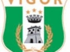 Calcio, L.Pro/2: V.Lamezia-Teramo rinviata per maltempo