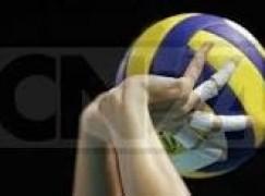 Volley femminile, Sensation Profumeri-Castovillari 3-0