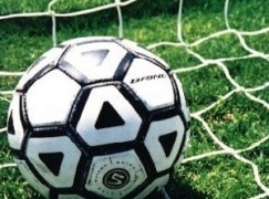 Campionato calcio A 11 Over 40, risultati e classifica 3^ giornata