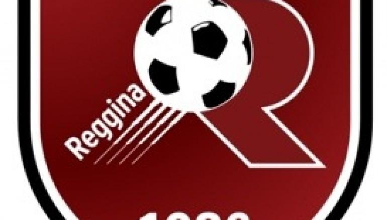 Reggina-Spezia Live