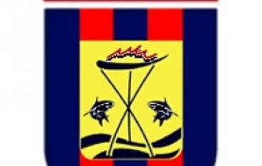 Serie B, Padova-Crotone 0-0, il tabellino