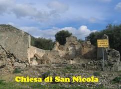 """Reggio Calabria, il CIS promuove """"L'antica città di Sant'Agata"""""""