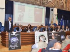 Catanzaro, conclusa la Settimana Scientifica dedicata all'amianto