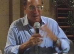 Il Cis della Calabria promuove incontro con il Professore Caridi
