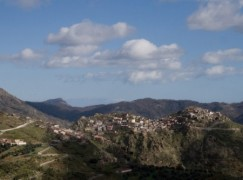 Roccaforte del Greco, una tavola rotonda sulla legalità
