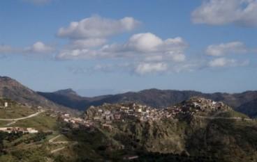 Trasporti, San Lorenzo e Roccaforte si rivolgono a Musmanno