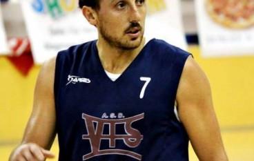 Basket Dnc: Mazara vince anche gara-2: la Vis fuori dai play off