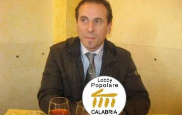 """A Villa San Giovanni nasce il movimento """"Lobby Popolare"""""""