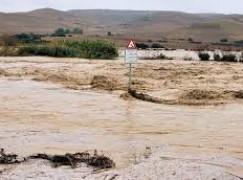 Alluvione in Sardegna, sale bilancio vittime