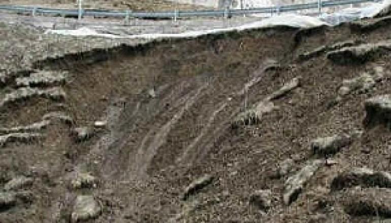 """Tansi: """"Calabria prima in Italia per prevenzione rischio sismico"""""""