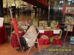 Iniziative per i clienti al Centro Commerciale Porto Bolaro