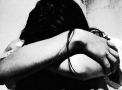Pentone, conclusa la tre giorni sul femminicidio