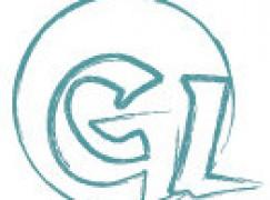 Giovani per la Locride: eletto il nuovo presidente