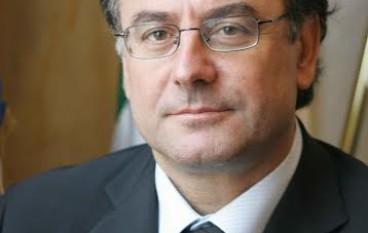 Provincia Reggio Calabria, approvato l'assestamento di bilancio 2013