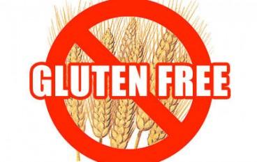 Medicina: Gluten Sensitivity