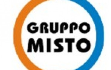 Reggio Calabria: Giuseppe Neri (Pd) aderisce al Gruppo Misto