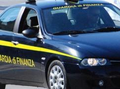 Estorsioni della 'ndrangheta a imprenditore veneto, sequestrati beni