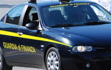 Tangenti per appalti Sorical: arrestati imprenditori, funzionari e pubblici dipendenti