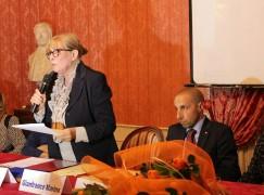 Bova come esempio di sviluppo locale, successo per l'iniziativa a Gioiosa Jonica