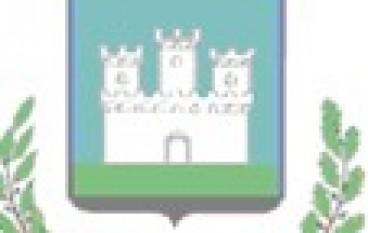 Riunito il consiglio comunale a Isola Capo Rizzuto