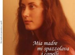 Bova Marina, Michela Cogliandro presenta il suo libro