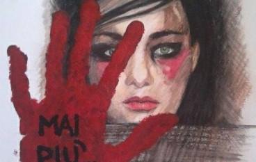 Violenza contro le donne, una tre giorni a Pentone
