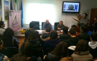 Porte Aperte all'Arpacal, iniziativa per gli studenti calabresi