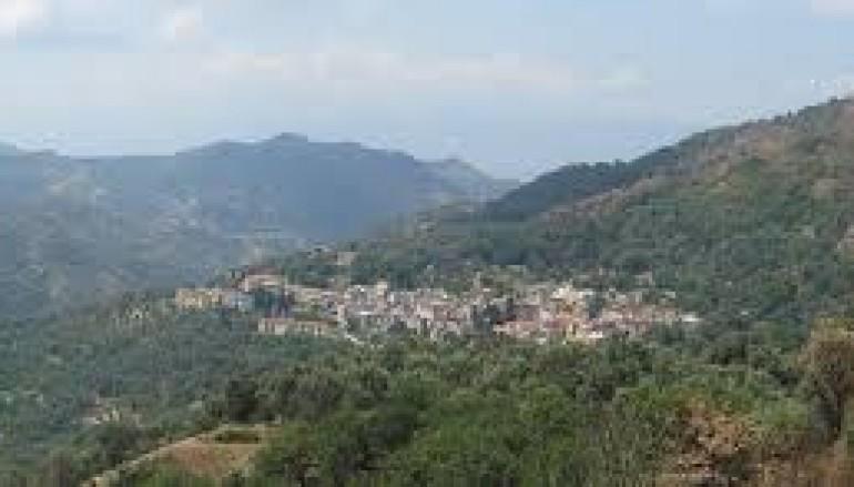 Progetto iMigration a Sant'Alessio in Aspromonte e Laganadi
