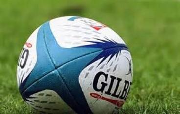Rugby Reggio-Partenope 33 – 19, prima vittoria in campionato per i reggini