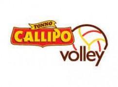 Volley,Tonno Callipo ripresi gli allenamenti in vista del Latina