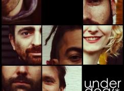 Underdog in concerto a Taurianova, intervista a Diego Pandiscia