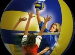 Volley, Sensation Profumerie pronta al derby