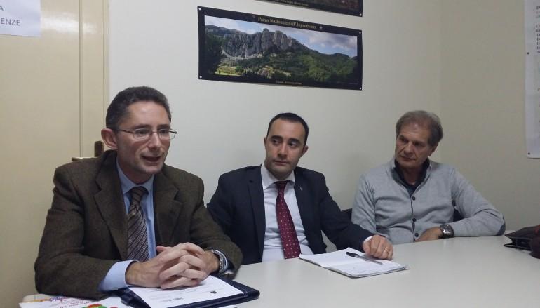 Reggio Calabria, l'Ordine dei Biologi si apre al territorio