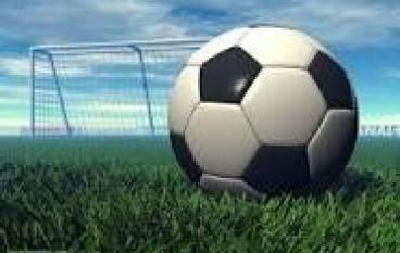 Calcio 5, Polisportiva Futura-La Cascina 1899 11-1