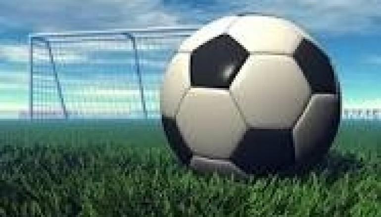 Eccellenza: Audace Rossanese-Bocale 1-1, il tabellino