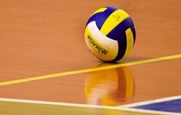 La Lu.Ca. Volley fa suo il derby contro l'Estro Volley