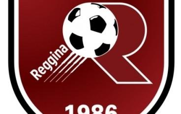 Reggina-Siena Live