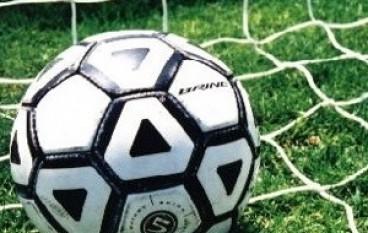 Campionato Uisp Calcio 7, riassunto 6^ giornata