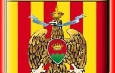 Lega Pro 1 B, Catanzaro-L'Aquila 0-2