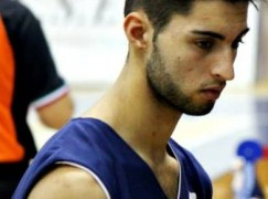 Basket, Vis Reggio Calabria travolta a Palermo