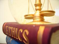 Cittanova unita per la legalità