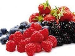 Rischio epatite A da consumo di frutti di bosco surgelati: Asp Catanzaro avvia campagna informativa