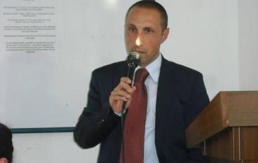 DDL Lodolini, Primi scrive a Fassino: la soddisfazione di Marino