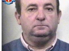 Locri, esclusa associazione mafiosa all'ex sindaco Giorgi