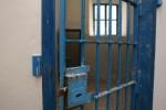 Reggio, tenta di uccidere la sorella e altre 2 persone: arrestato